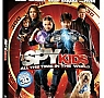 Spy-Kids-4-Combo-pack-art-sm.png