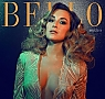 bello-magazine-mar14-01.jpg