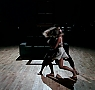 dwts_alexaandmarkscontemporary00016.jpg
