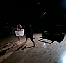 dwts_alexaandmarkscontemporary00020.jpg