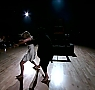 dwts_alexaandmarkscontemporary00022.jpg