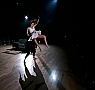 dwts_alexaandmarkscontemporary00025.jpg