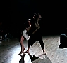 dwts_alexaandmarkscontemporary00044.jpg