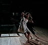 dwts_alexaandmarkscontemporary00054.jpg