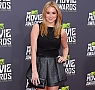 movieawards1318.jpg